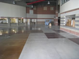 Madison High School Concrete Work Thumbnail